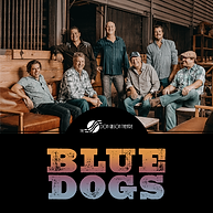 Blue Dogs-01.png