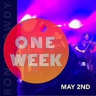 One Week2-01.png