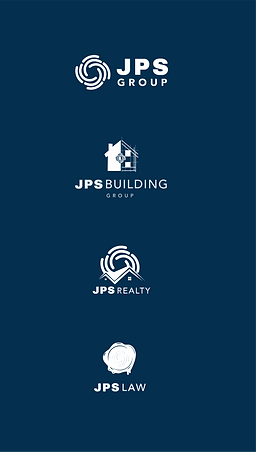 JPS Group-01.png