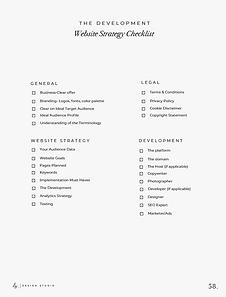 Website Strategy Workbook-61.png