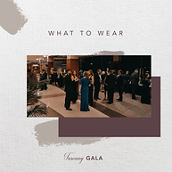What To Wear-01.png