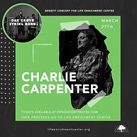 Charlie Carpenter-01.png