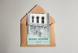 Grand Opening Mockup.png