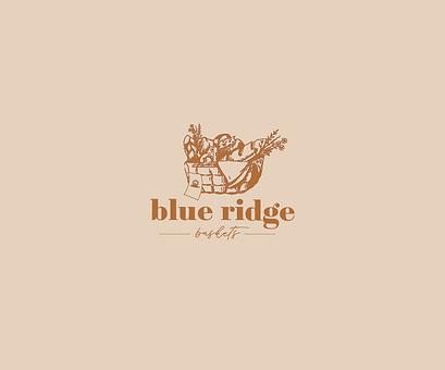 Blue Ridge Baskets2-01.png