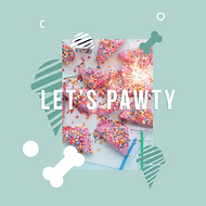 LETS PAWTY2-01.png