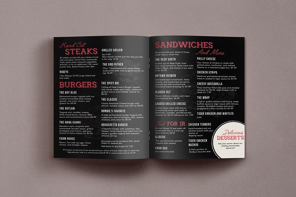 bar-grill-tavern-menu-design.png