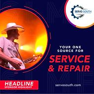 Servo South Headline-01.png