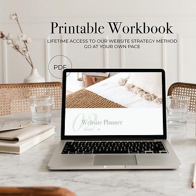 Workbook Mockups-15.png