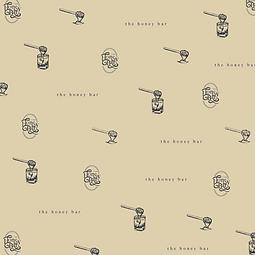 The Honey Bar Logos-04.png