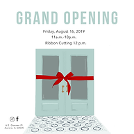 Grand Opening Graphic-01.png