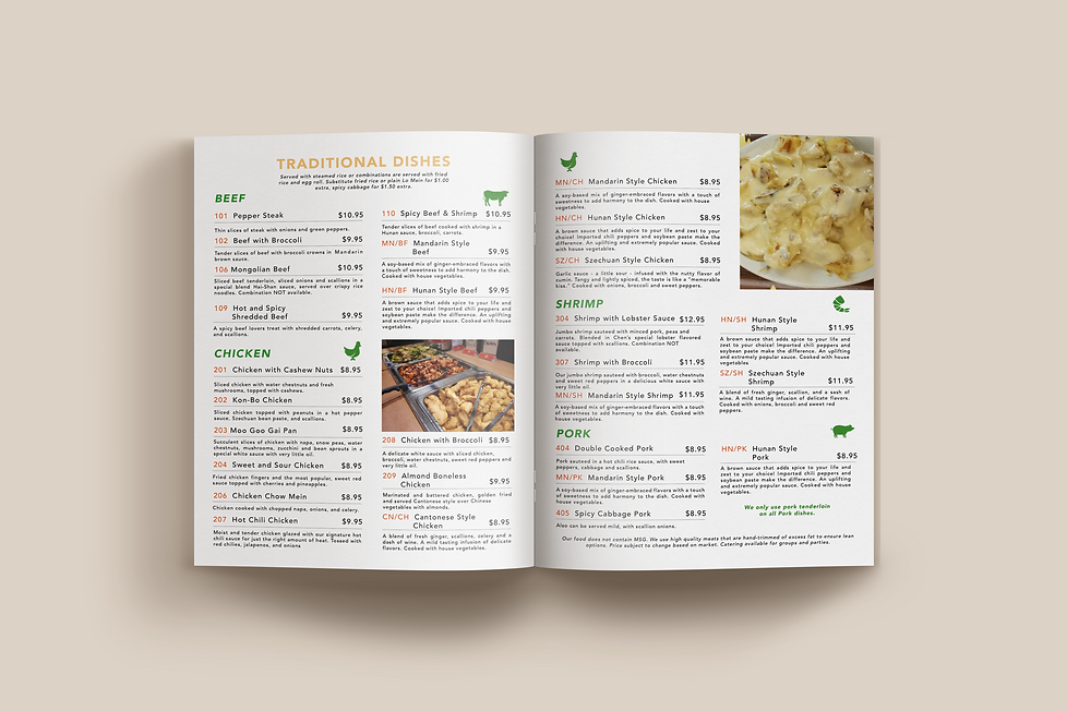 chinese-asian-inspired-menu-design.png