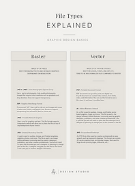 FILE TYPES EXPLAINED FULL-01.png