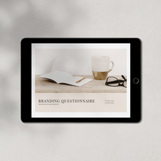 Digital Book Design