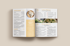 asian-inspired-menu-design.png