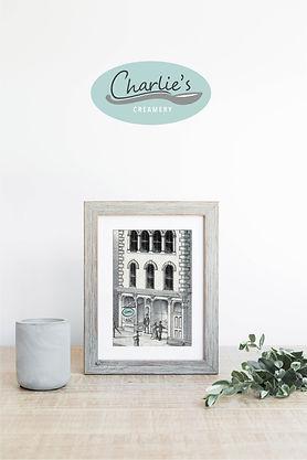Charlie's Postcard-01.jpg