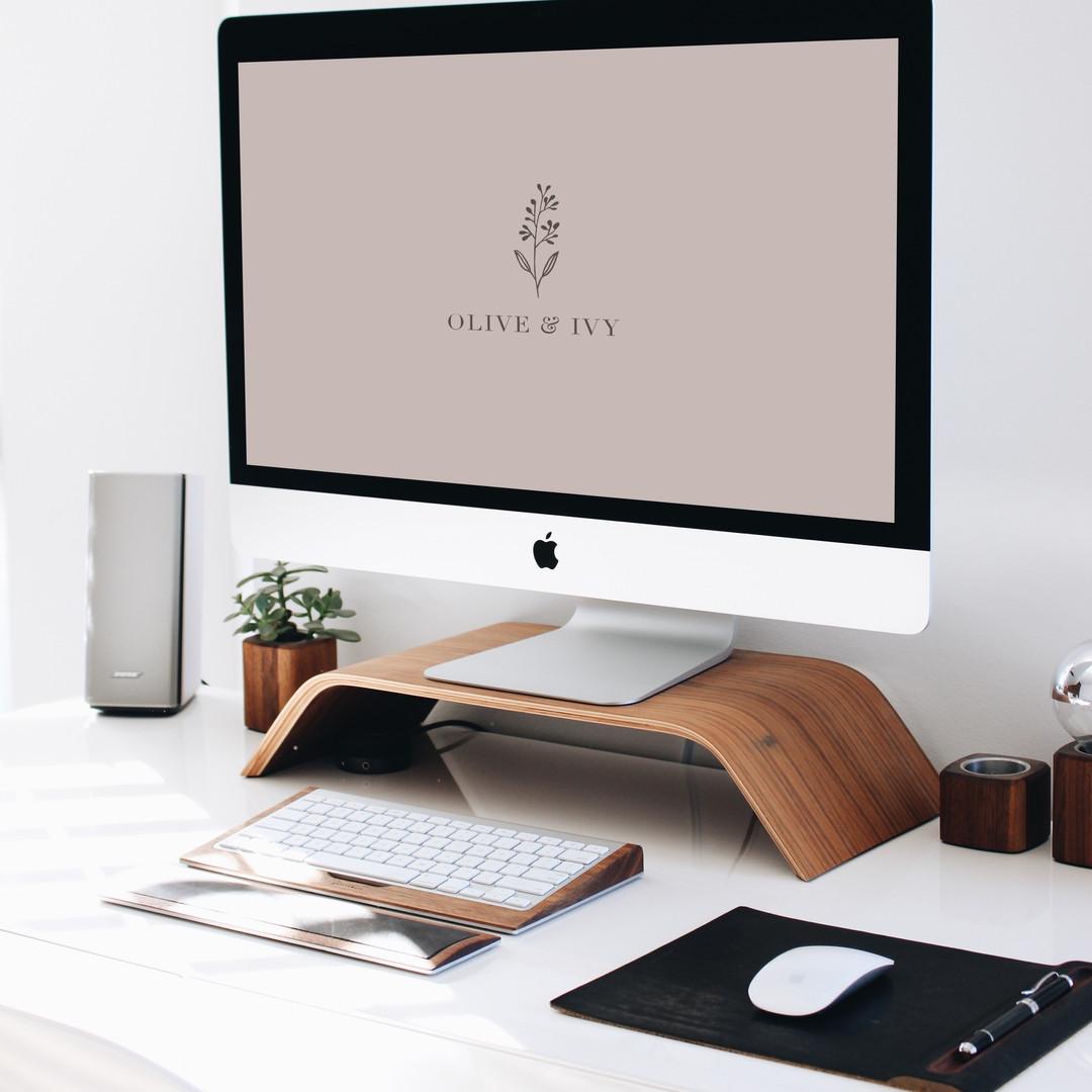 Olive & Ivy.jpg