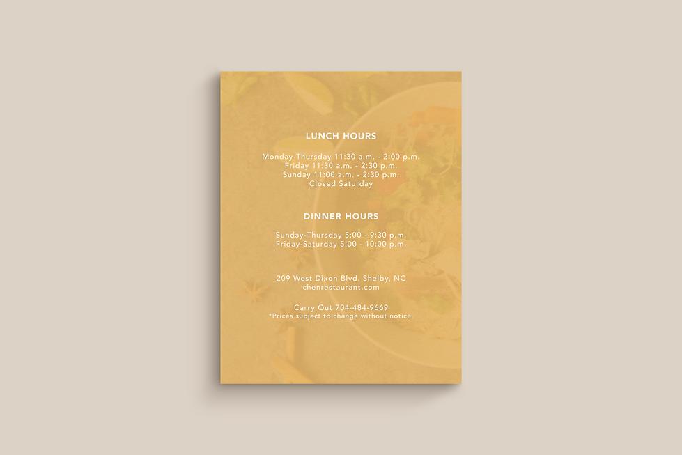 chinese-asian-menu-design.png