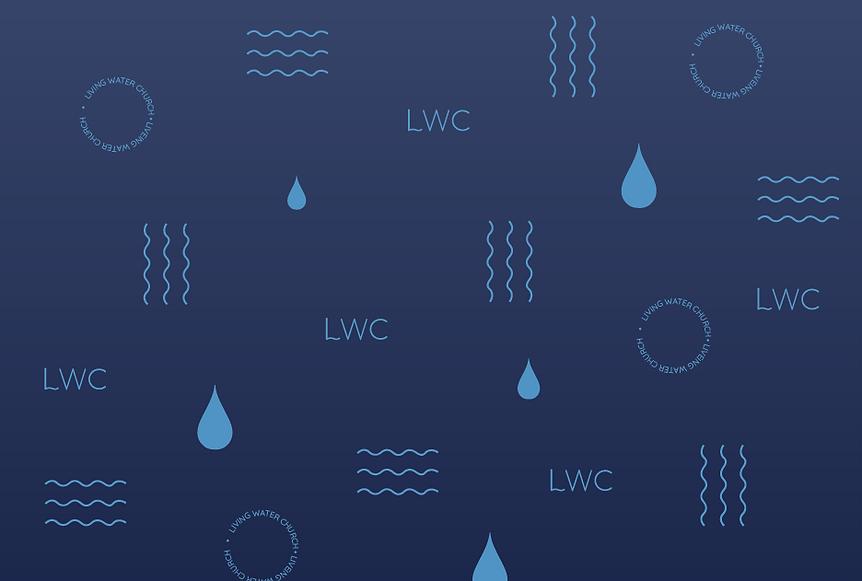 Living Water Branding Design-11.png