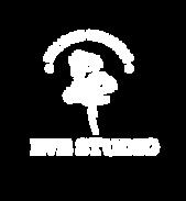 Eve Studio2-01.png