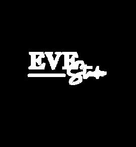 Eve Studio4-01.png