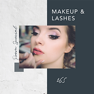 Makeup & Lashes-01.png