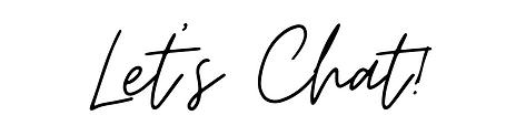 Green Hand-drawn Welcome Google Classroo