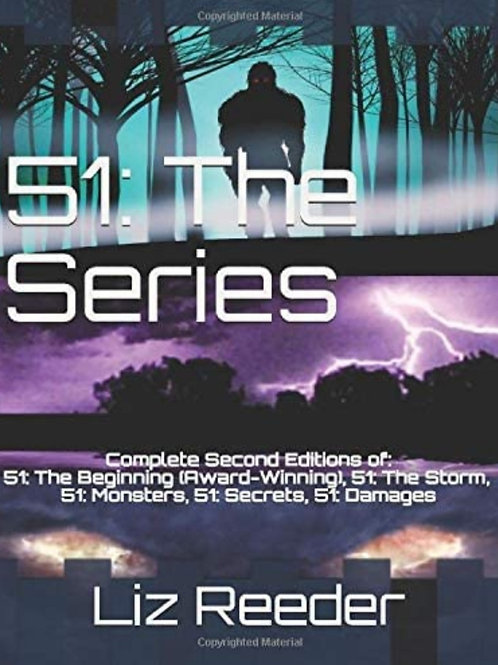 51: The Series