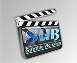 subtitle_workshop_by_luapo.jpg