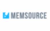 Memsource directory logo.png