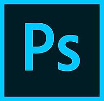 photoshopíndice.png