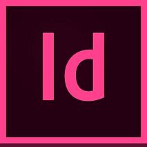 Adobe_InDesign_CC_icon.svg1-5a5c2eb047c2