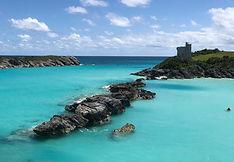 sightseeing bermuda