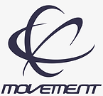 movement logo .png
