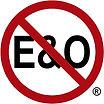 NO E&O1.JPG