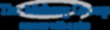 TMG Logotype 90x24.png