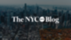 2019_TheNYCDotBlog_Presentation_Compress