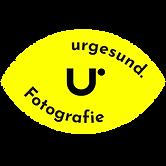 Urgesund_Wrotbildmarke Zitrone.png