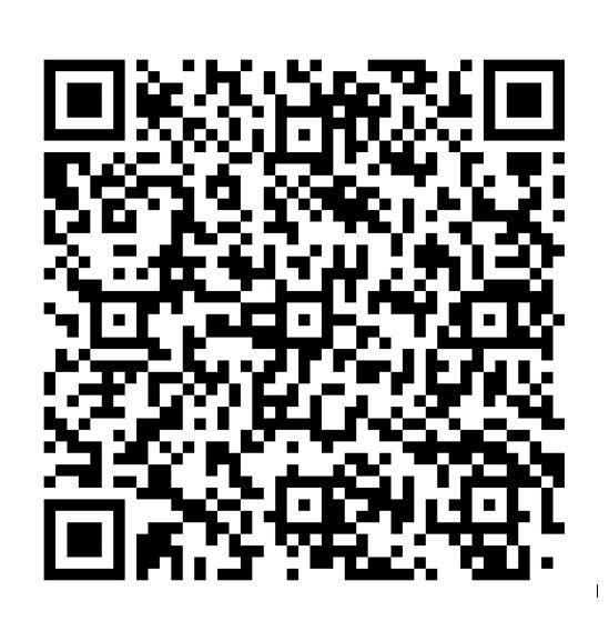 QR Code.JPG