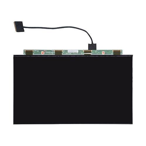 Phrozen LCD - 13.3'' 4K Colour LCD