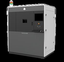 ProX-SLS-6100.png