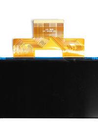 Sonic-mini-4k-mono-LCD-replacement.jpg