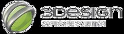 3design-logo-fond-transparent-website-60
