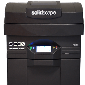 Solidscape_S390_high_precision_3D_printer_for_web%20(1)_edited.png