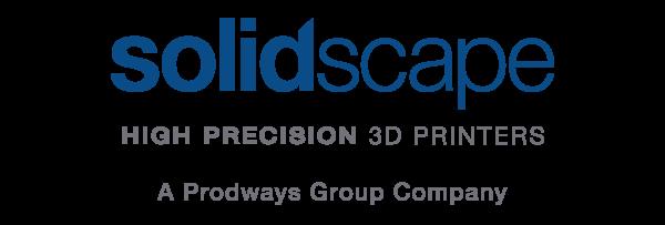 Solidscape-Prodways-LOGO-600px (3).png