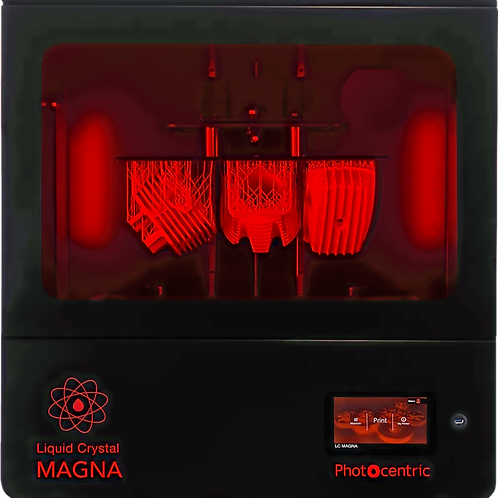 LC Magna