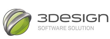 3Design best Jewellery software solution