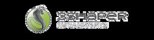 3shaper-logo-website-600x155.png