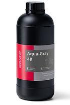 Phrozen-resin-aqua-gray-4K.jpg