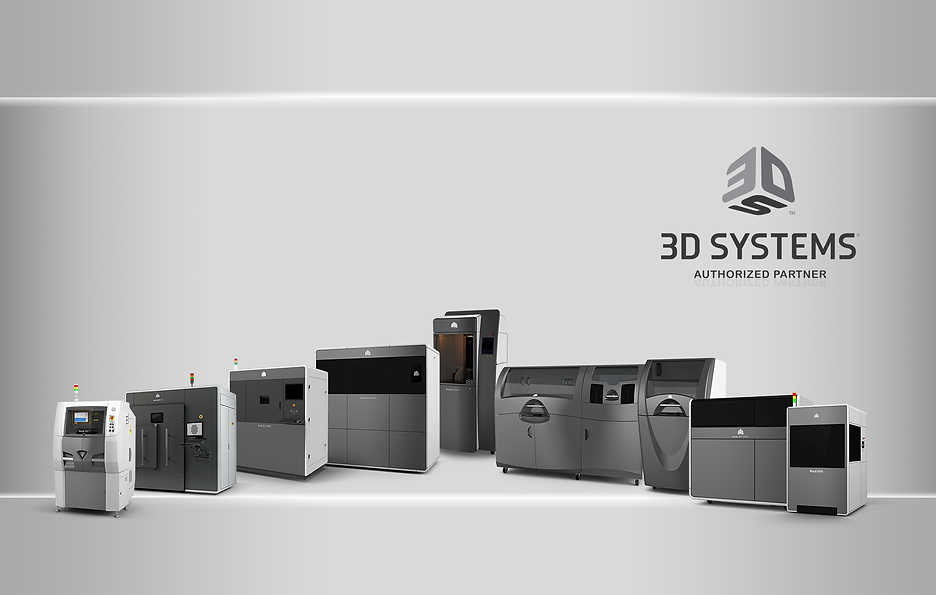 3d systems south africa.png