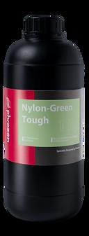 Nylon-green resin Phrozen_edited.png